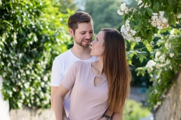Paarfotos in Weiz - your story photography