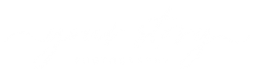 Logo your story photography