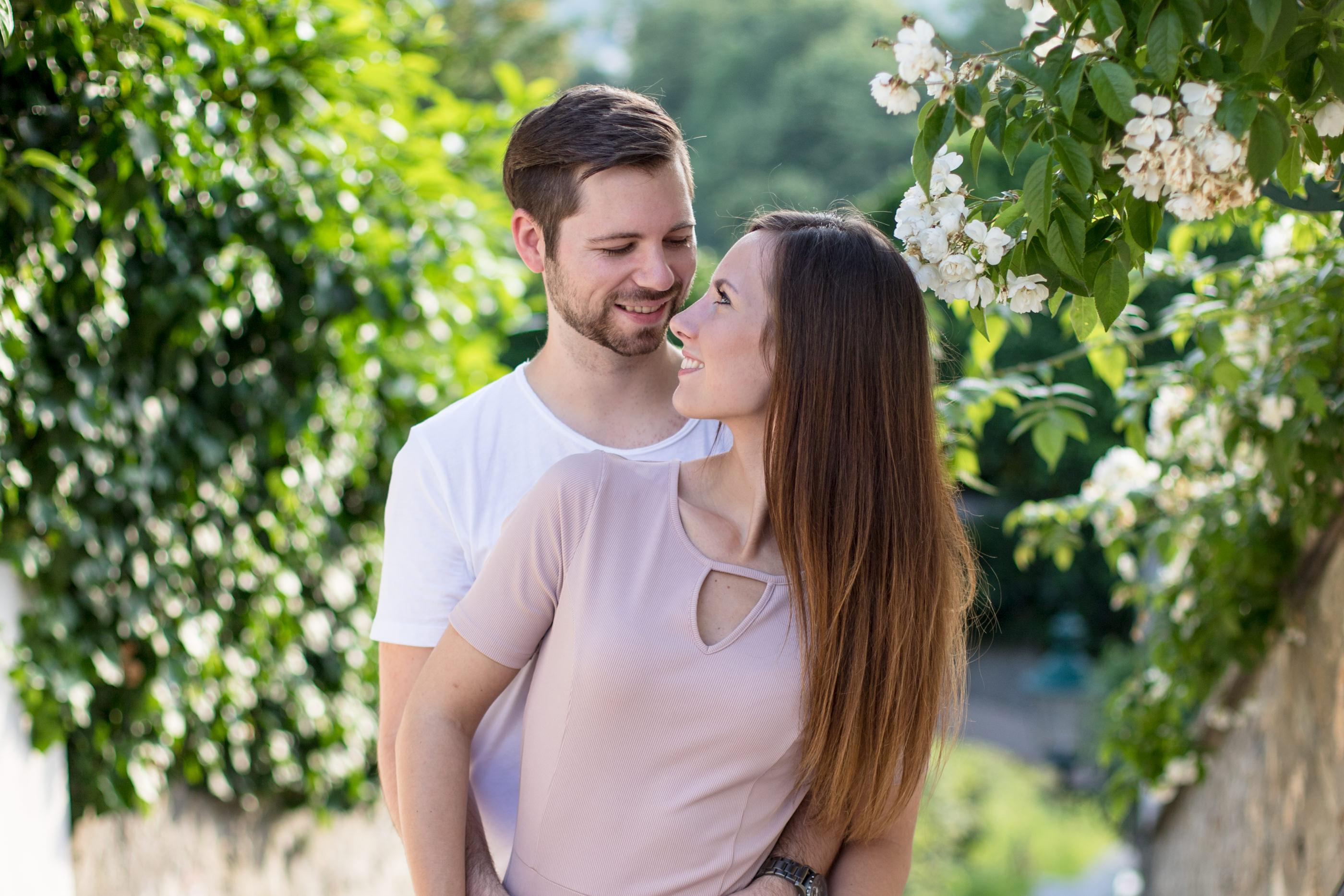 Jugendnetzwerk Oststeiermark: Speed-Dating mal anders