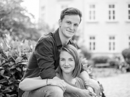 Paar Fotografie your story photography Graz