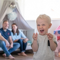 natürliche familienfotos österreich
