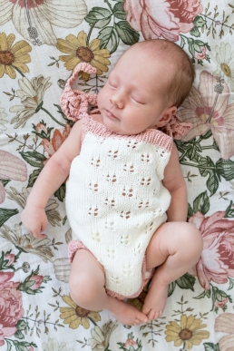 baby fotoshooting graz