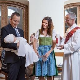 Taufbilder Graz