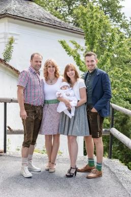 Taufe Fotos Graz